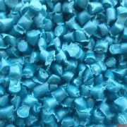 recycled ldpe granules price