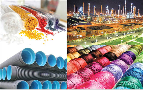 New-on-Market-Sales-Granular-Exports