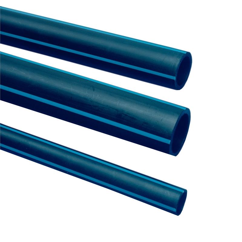 polyethylen granule