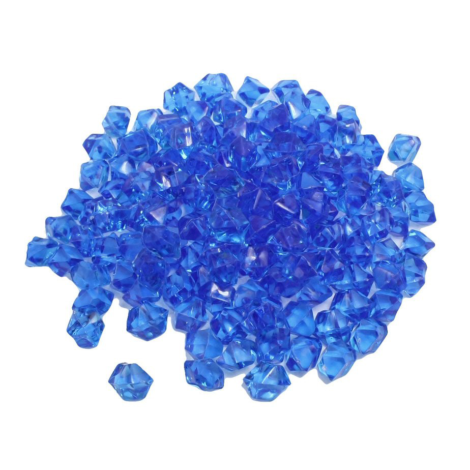 sell Crystal Granules