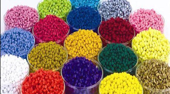 exporter granules