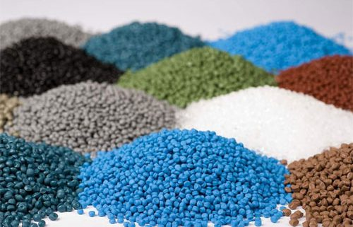 sell hdpe granules