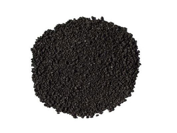 sell coke granules price per ton in Iran