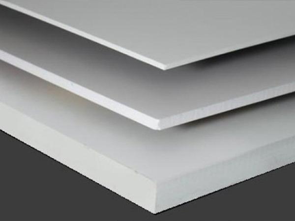 Sale of PVC Granulated Wood Plast Base