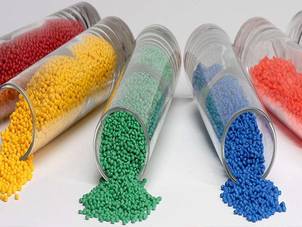 granules company Sales Site in Iran
