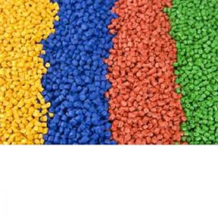 Export of various types of petrochemical granules in Iran